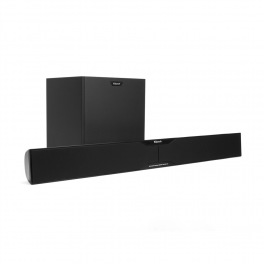 Klipsch HD Theater SB 3 CE