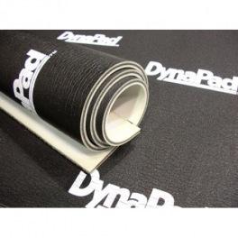 Dynamat DynaPad