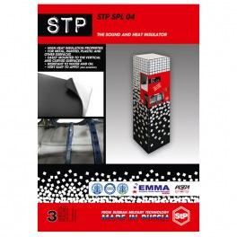 STP SPL 04