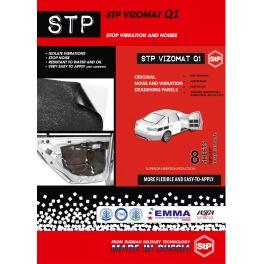 STP Vizomat Q1