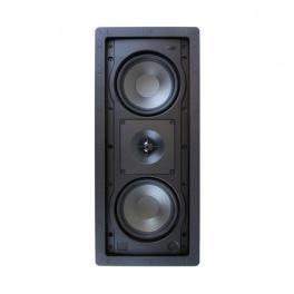 Klipsch R-2502-W II
