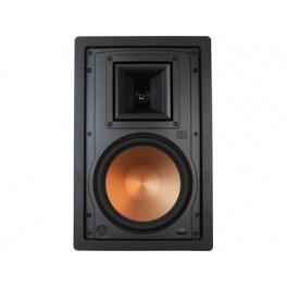 Klispch R-5800-W II