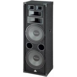 MAGNAT HOME SOUNDFORCE 2300
