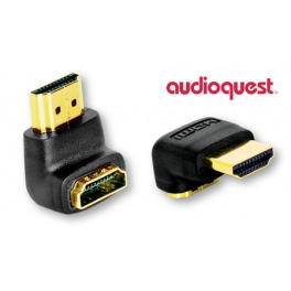 AudioQuest HDMI 90°/W