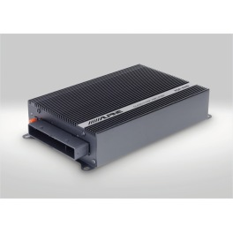 Alpine PDP-E310ML