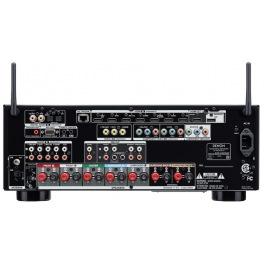 Denon AVR-X3200X