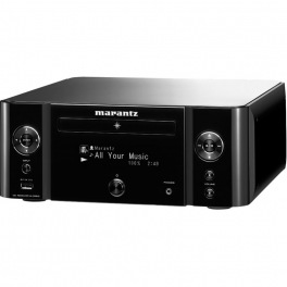 Marantz MCR610