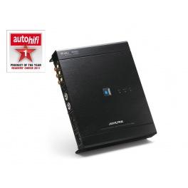 Alpine PXA-800